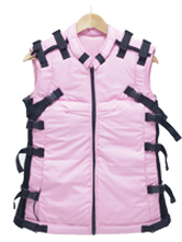 Vest-Female-Pink-for-web