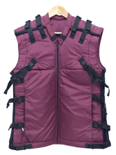 Vest-Female-maroon-for-web