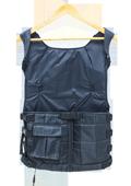 back-corset-black-1