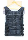 back-corset-black-2