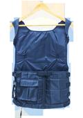 back-corset-navy-1