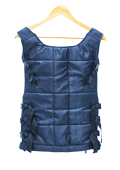 back-corset-navy-2