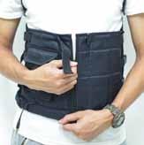 back corset1
