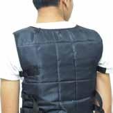 back corset4