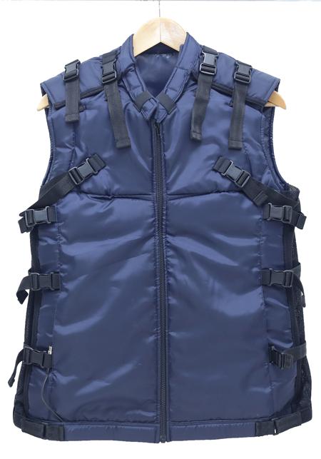 c-sport-vest-female