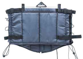 corset-belakang