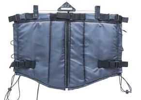 corset-depan
