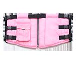 corset-pink