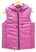 hoody-pink