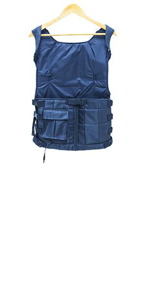 back-corset-579