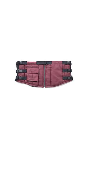 corset-579