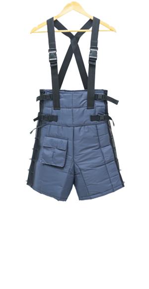 short-pants-579