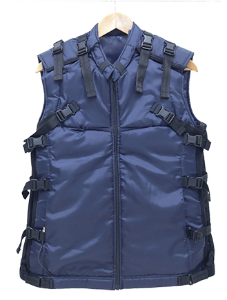 vest-female-navy-329