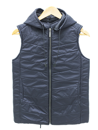 vest-hoodie-black-329