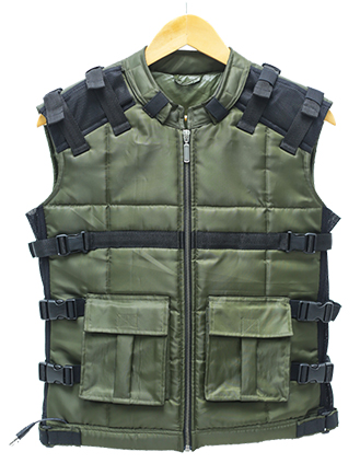 vest-male-army-329