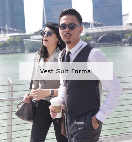 Product1---Vest-Suit-Formal