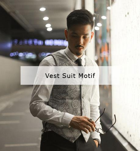 Product2---Vest-Suit-Motif