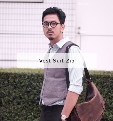 Product3---Vest-Suit-Zip
